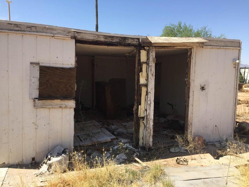 MLS 5614964 3036 S 69th Drive, Phoenix, AZ 85043 Phoenix AZ Affordable