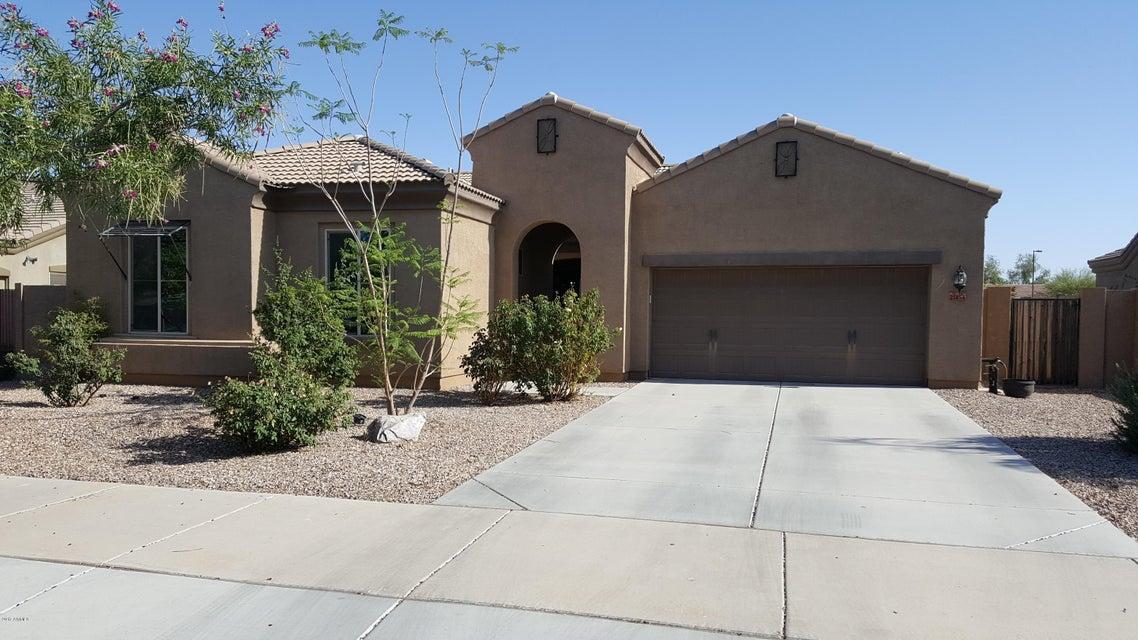 21454 E CAMACHO Road, Queen Creek, AZ 85142