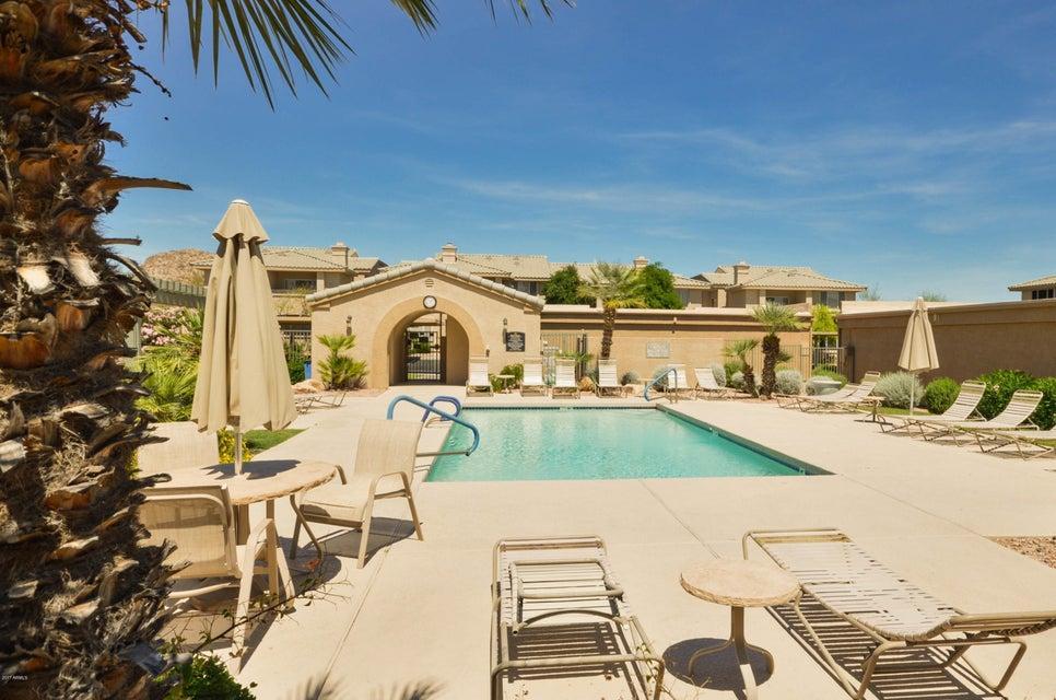 16013 S Desert Foothills Parkway Unit 2120 Phoenix, AZ 85048 - MLS #: 5615273