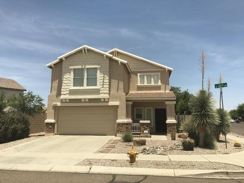 1441 S 120TH Lane, Avondale, AZ 85323