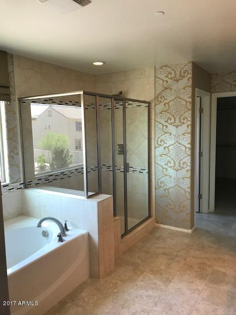 MLS 5613864 12033 W OVERLIN Lane, Avondale, AZ 85323 Avondale AZ Luxury