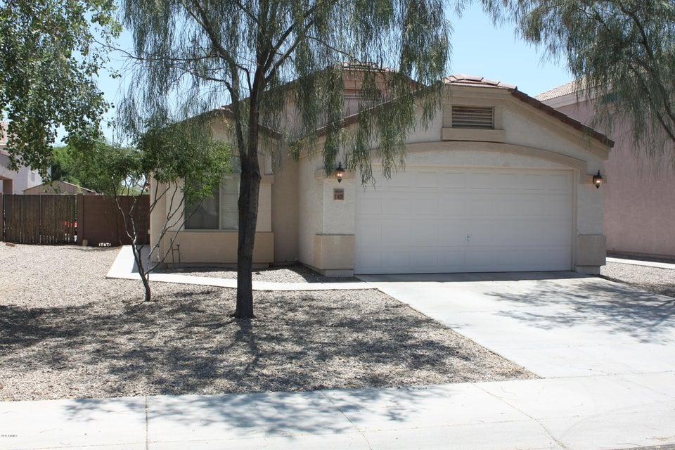 11429 W AUSTIN THOMAS Drive, Surprise, AZ 85378