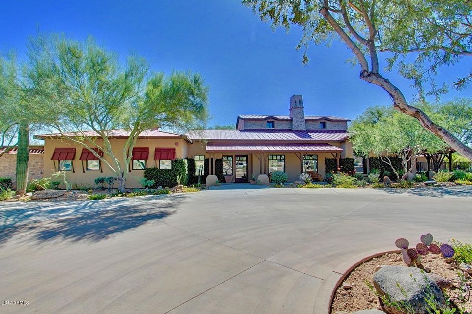 MLS 5615144 1828 W CALLE DE POMPAS --, Phoenix, AZ 85085 Phoenix AZ Deer Valley