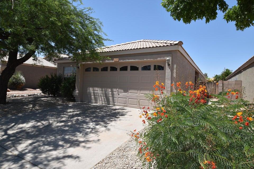 4738 E DESERT WIND Drive, Phoenix, AZ 85044