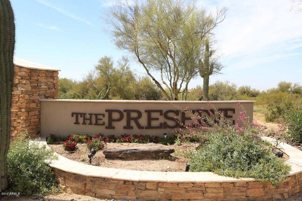 MLS 5615097 5851 E HEDGEHOG Place, Scottsdale, AZ 85266 Scottsdale AZ The Preserve