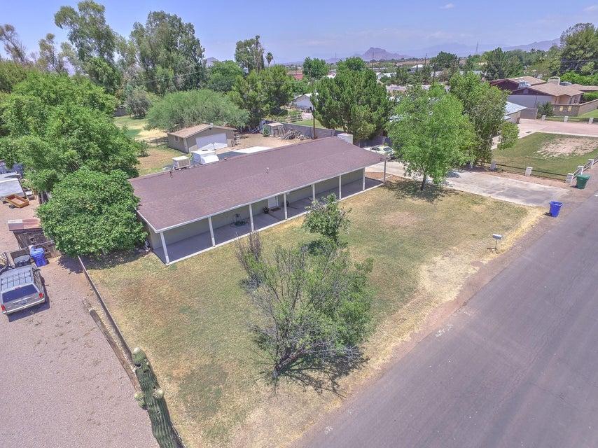 1024 E NORWOOD Street, Mesa, AZ 85203