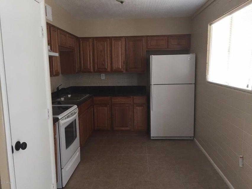 7002 E HUBBELL Street 1047, Scottsdale, AZ 85257
