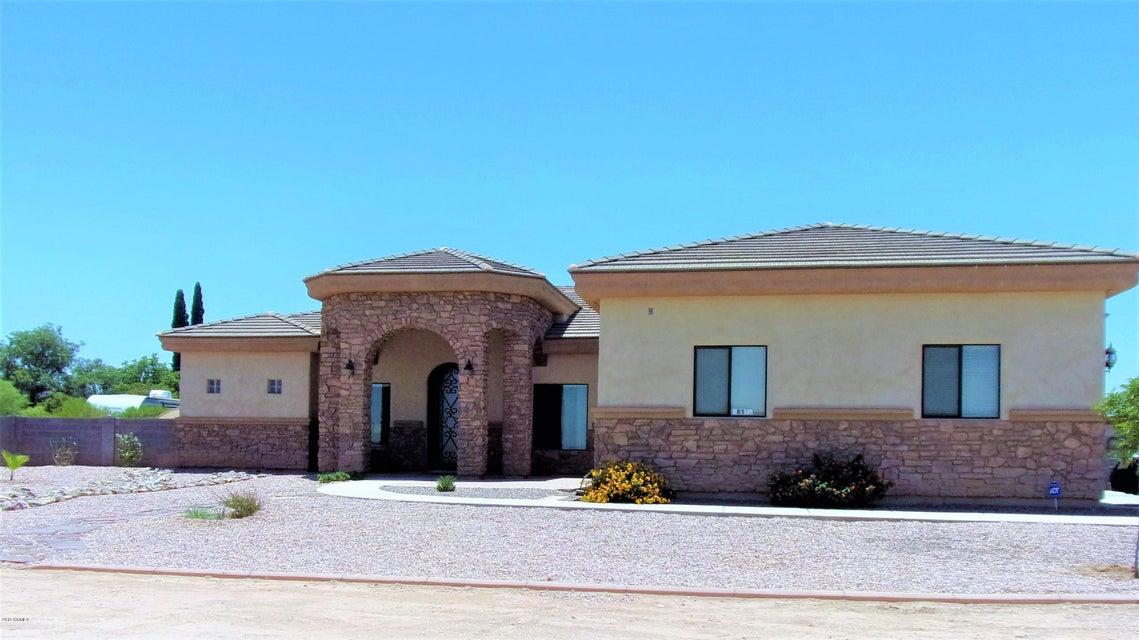 18511 E SUNNYDALE Drive, Queen Creek, AZ 85142