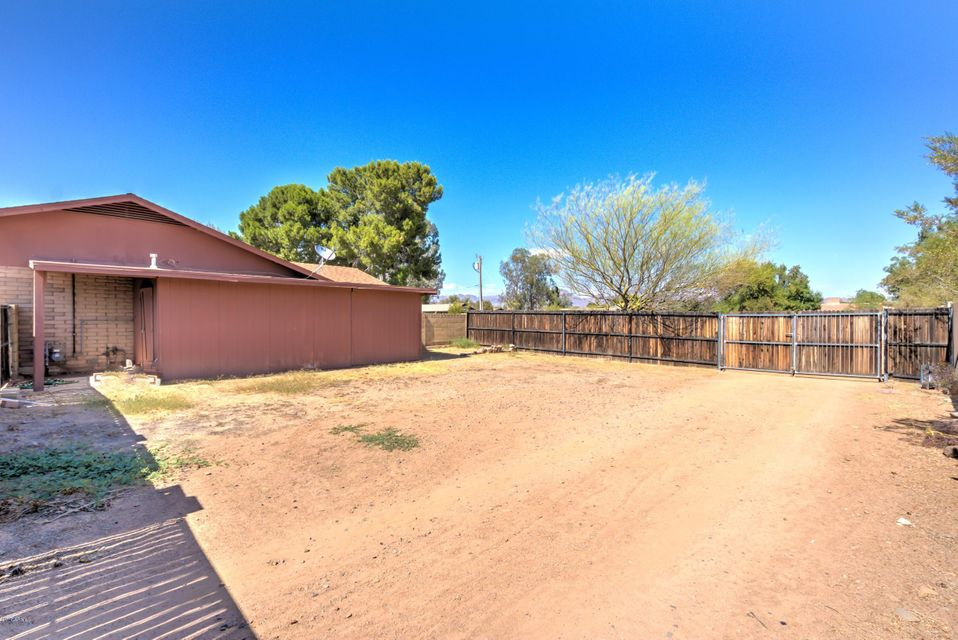 MLS 5615180 13237 N 76TH Place, Scottsdale, AZ Paradise Valley Ranchos in Scottsdale