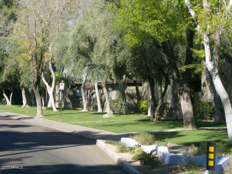 2001 N 71ST Street 1104, Scottsdale, AZ 85257