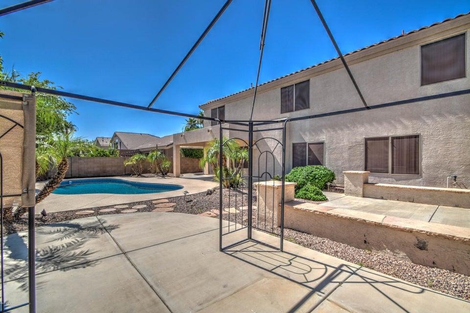 MLS 5615192 9613 E LOMPOC Avenue, Mesa, AZ 85209 Mesa AZ Augusta Ranch