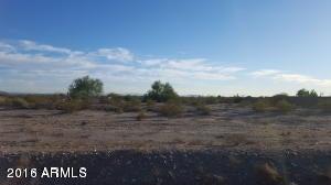19831 W MITCHELL Court Lot 110, Buckeye, AZ 85396