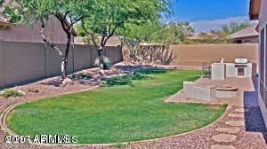 40502 N TRAVIS Trail, Anthem, AZ 85086