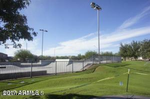 40502 N TRAVIS Trail Anthem, AZ 85086 - MLS #: 5615407