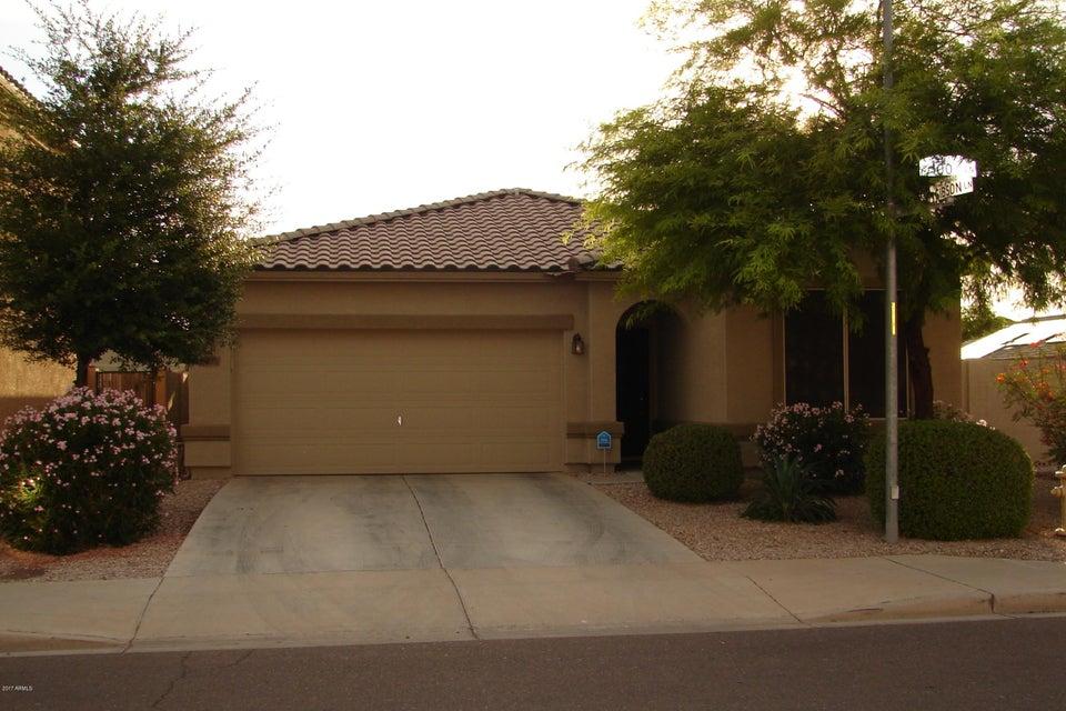 2230 S 100TH Lane, Tolleson, AZ 85353