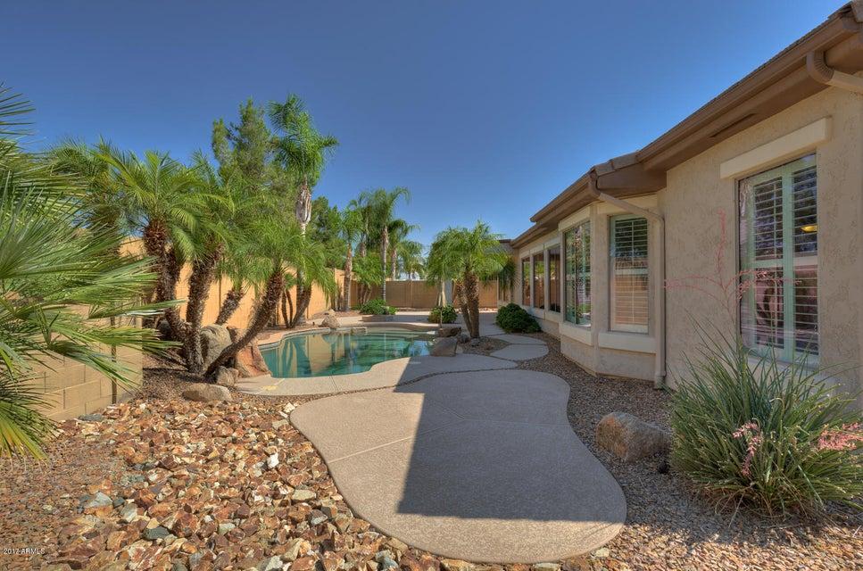 MLS 5615634 3129 S Larkspur Street, Gilbert, AZ 85295 Gilbert AZ Allen Ranch