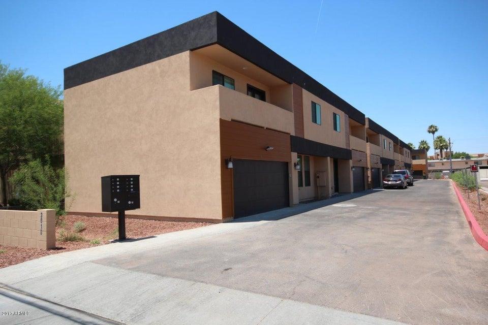 3010 N 37TH Street, Phoenix, AZ 85018