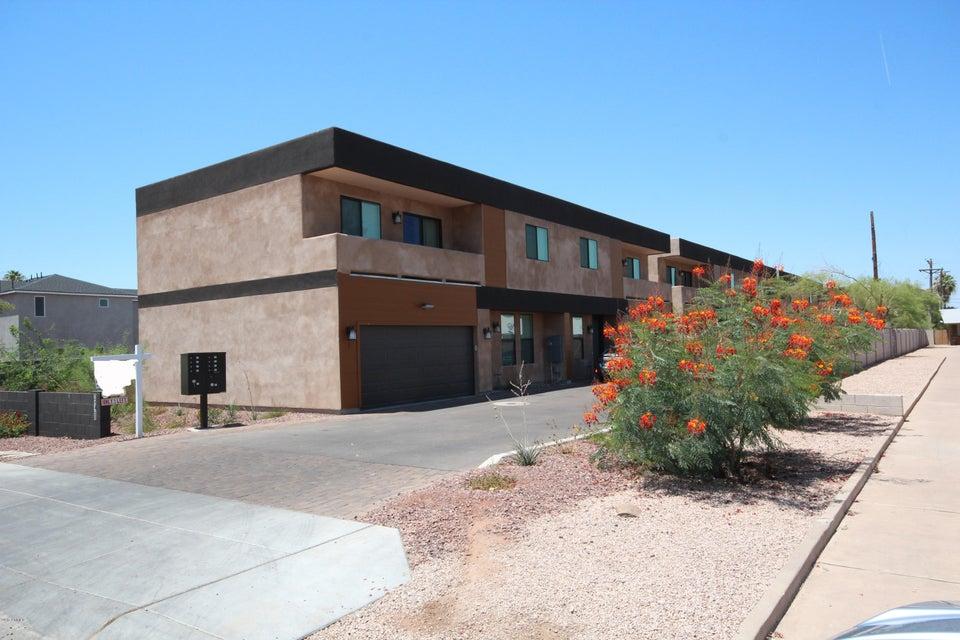 3120 N 37TH Street, Phoenix, AZ 85018