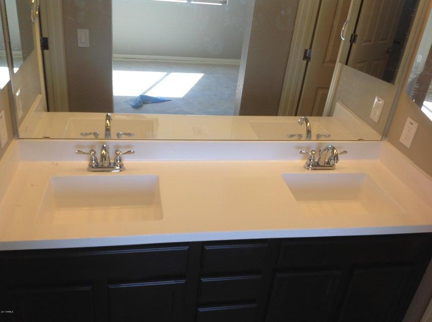MLS 5615270 23216 S 226TH Way, Queen Creek, AZ Queen Creek AZ Newly Built