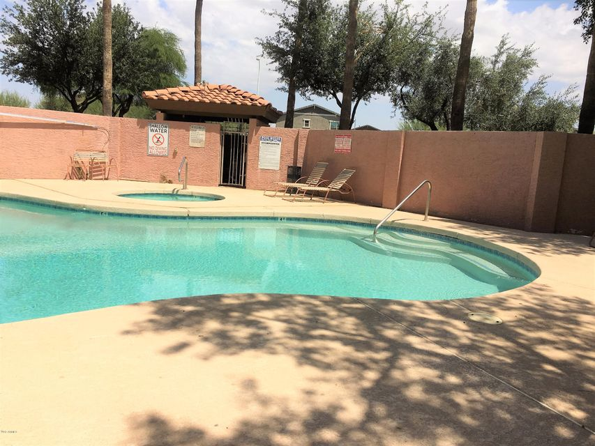 MLS 5615368 1075 E CHANDLER Boulevard Unit 223, Chandler, AZ 85225 Chandler AZ Single-Story