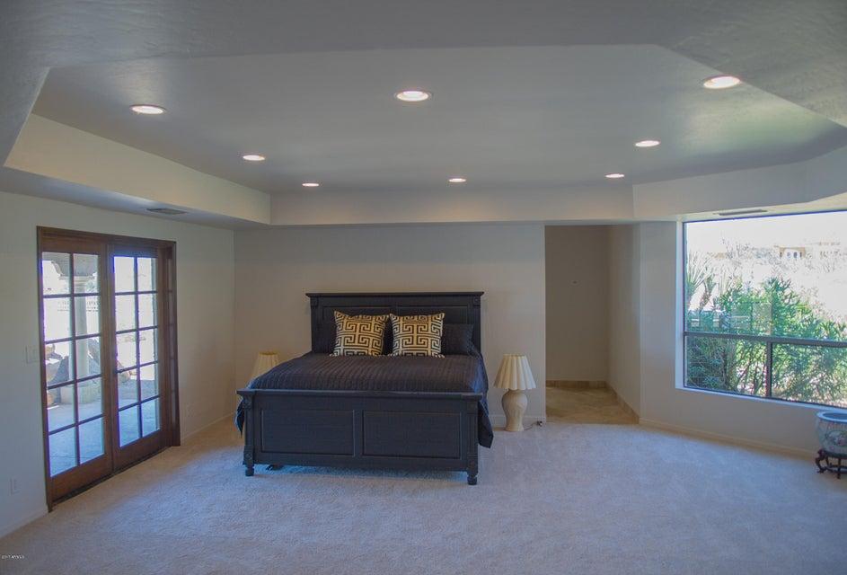 23638 N PINNACLE Court Scottsdale, AZ 85255 - MLS #: 5615308