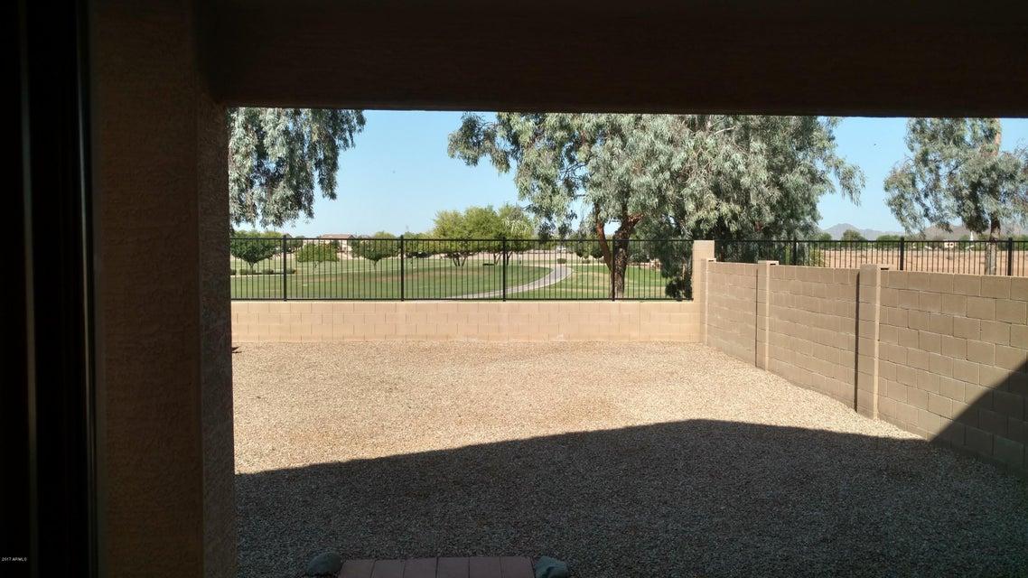 MLS 5615303 30826 N ZIRCON Drive, San Tan Valley, AZ 85143 San Tan Valley AZ Rancho Bella Vista