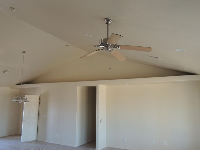 42809 S 79Th Avenue Mobile, AZ 85139 - MLS #: 5615324