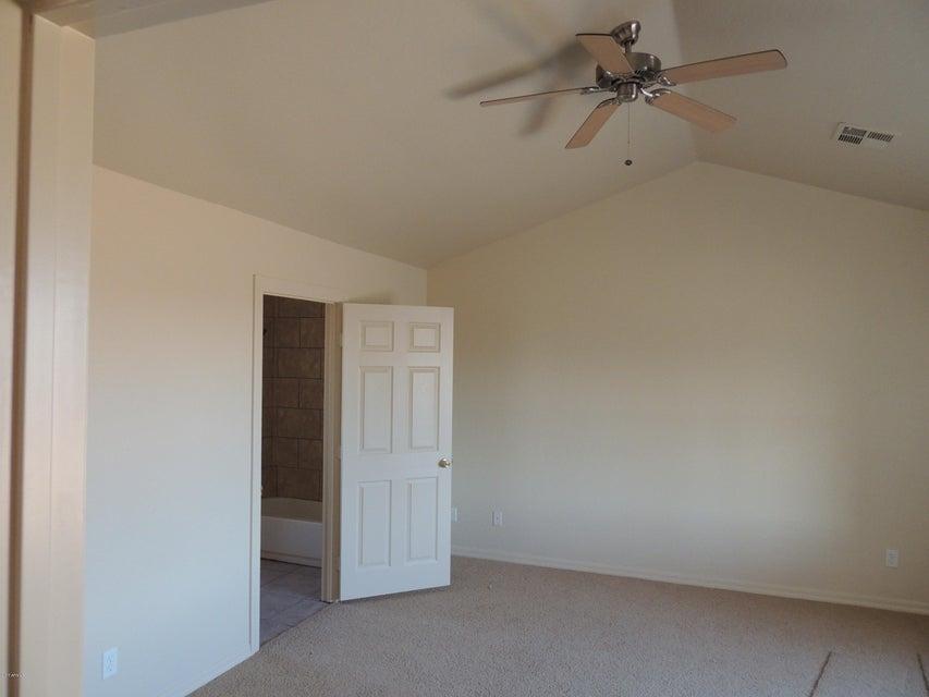42809 S 79Th Avenue Mobile, AZ 85139 - MLS #: 5615324