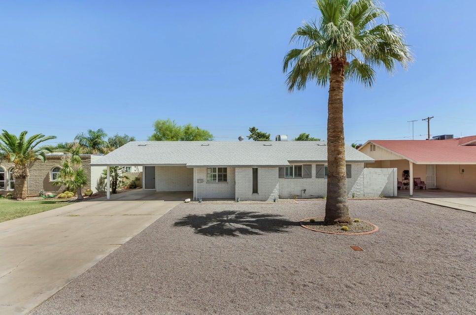 3224 E PALM Lane, Phoenix, AZ 85008
