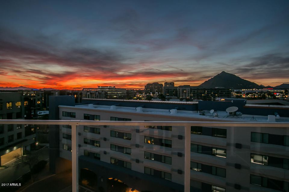 4422 N 75TH Street 7005, Scottsdale, AZ 85251