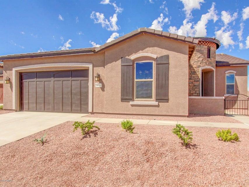 20164 N PEPPERMINT Drive, Maricopa, AZ 85138