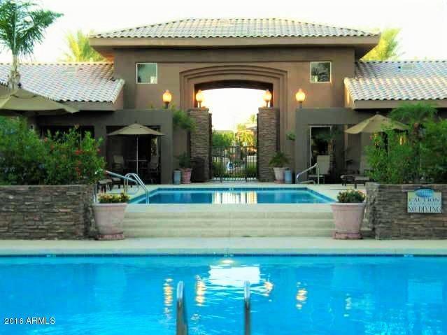 7009 E Acoma Drive 2078, Scottsdale, AZ 85254