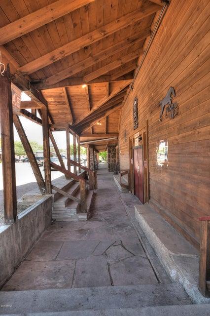 607 W Main Street Payson, AZ 85541 - MLS #: 5399654
