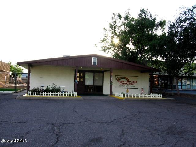 12436 N 28TH Drive Phoenix, AZ 85029 - MLS #: 5615394