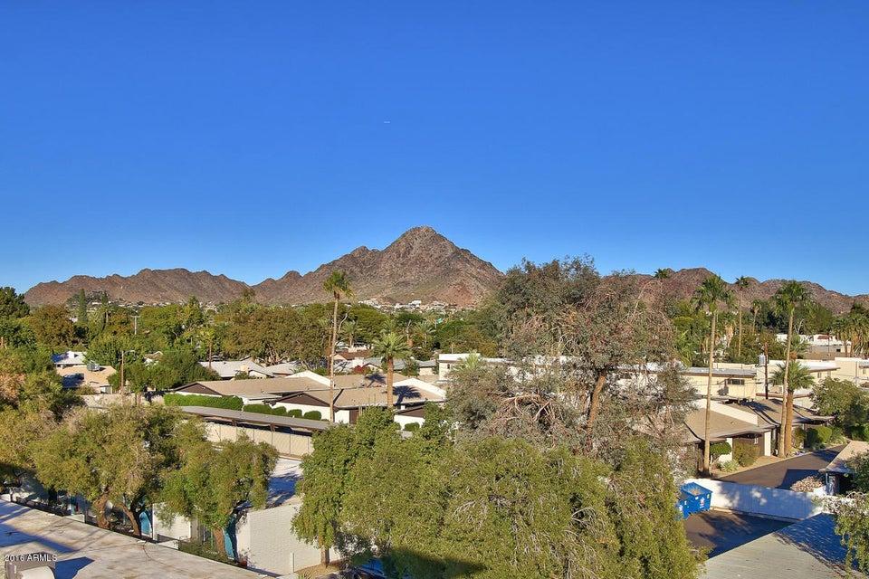 1400 E Bethany Home Road Unit 27 Phoenix, AZ 85014 - MLS #: 5615417