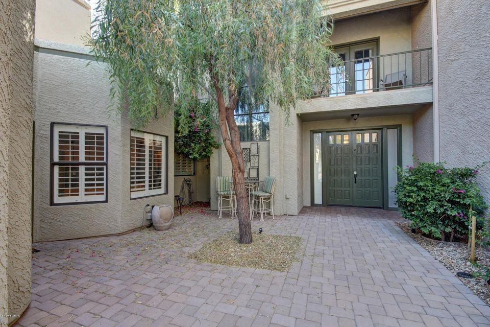 Photo of 8100 E CAMELBACK Road #143, Scottsdale, AZ 85251