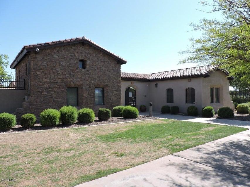 MLS 5615430 42400 W ARVADA Lane, Maricopa, AZ Maricopa AZ Glennwilde