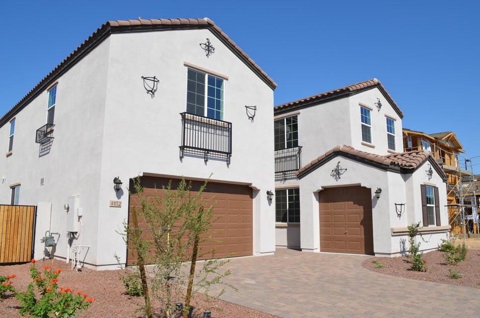 4452 E GRAND CANYON Drive, Chandler, AZ 85249