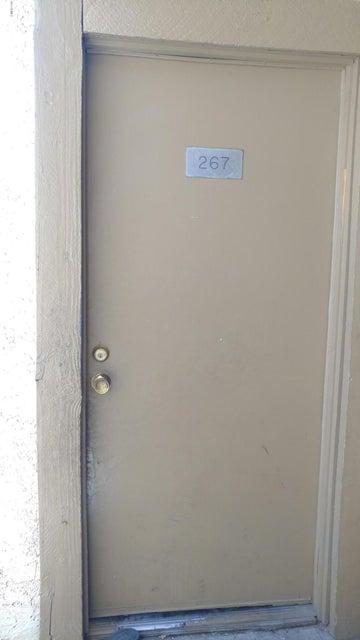 3421 W DUNLAP Avenue 267, Phoenix, AZ 85051