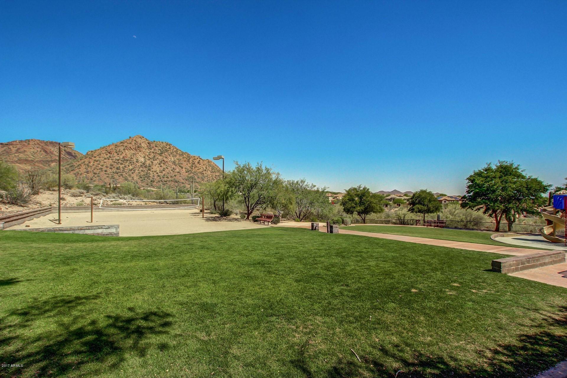 MLS 5616562 35326 N 27TH Drive, Phoenix, AZ 85086 Phoenix AZ Tramonto