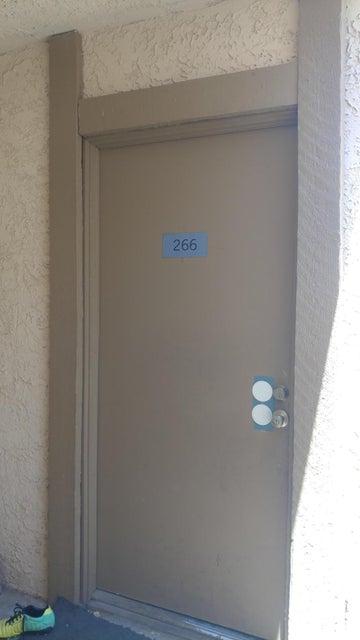 3421 W DUNLAP Avenue 266, Phoenix, AZ 85051