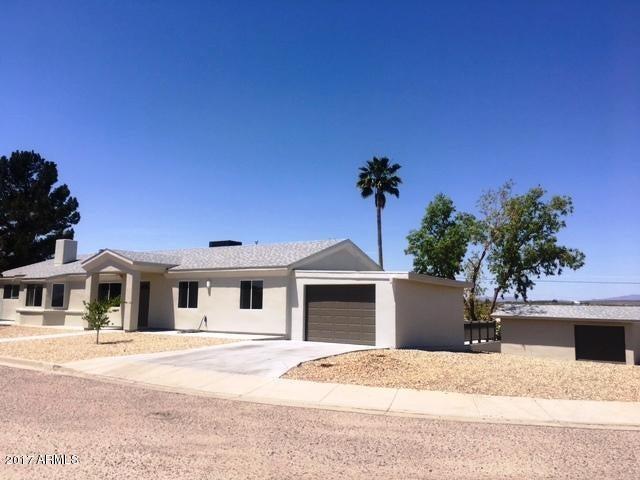 MLS 5500735 840 W HERMOSA Drive, Wickenburg, AZ Wickenburg AZ Private Pool