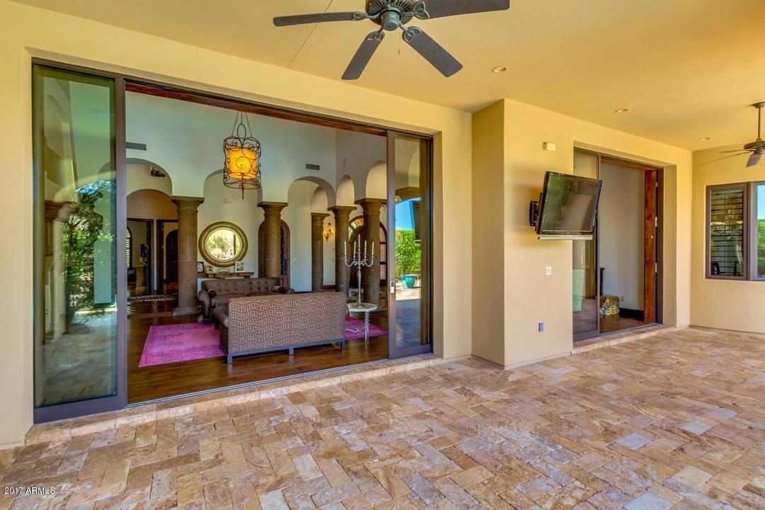 13735 E YUCCA Street Scottsdale, AZ 85259 - MLS #: 5619689
