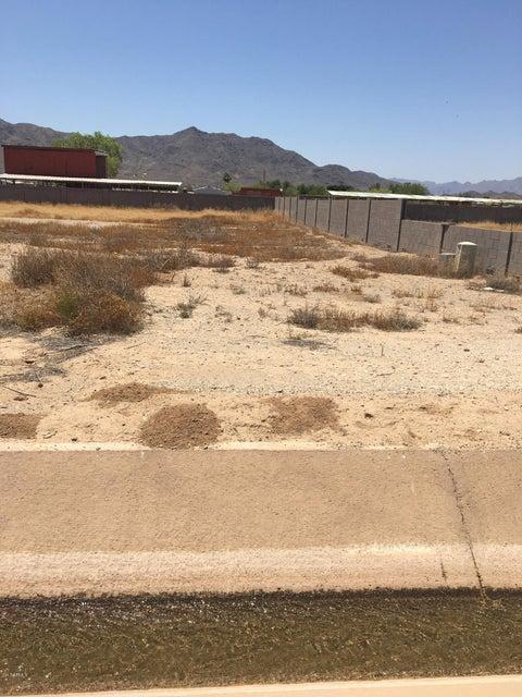 3060 +/- W South Mountain Avenue Laveen, AZ 85339 - MLS #: 5610129