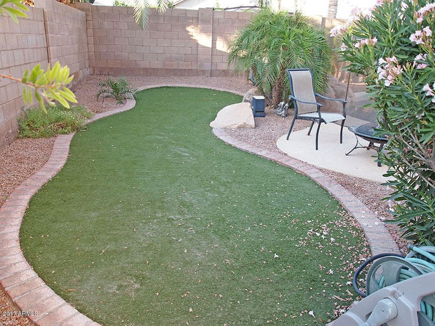 MLS 5615520 3271 E CANYON CREEK Drive, Gilbert, AZ 85295 Gilbert AZ Chaparral Estates