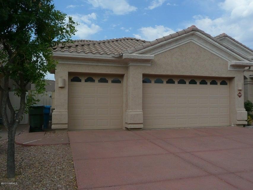 ridge doors sale residential idx in sc for anderson carolina listing garage drive pheasant south details