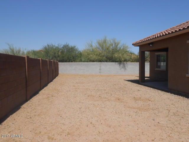 MLS 5618178 7441 W BUCKSKIN Trail, Peoria, AZ 85383 Peoria AZ HUD Home
