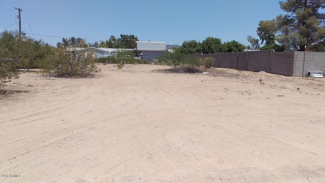 10134 E JONES Avenue Lot 55, Mesa, AZ 85208