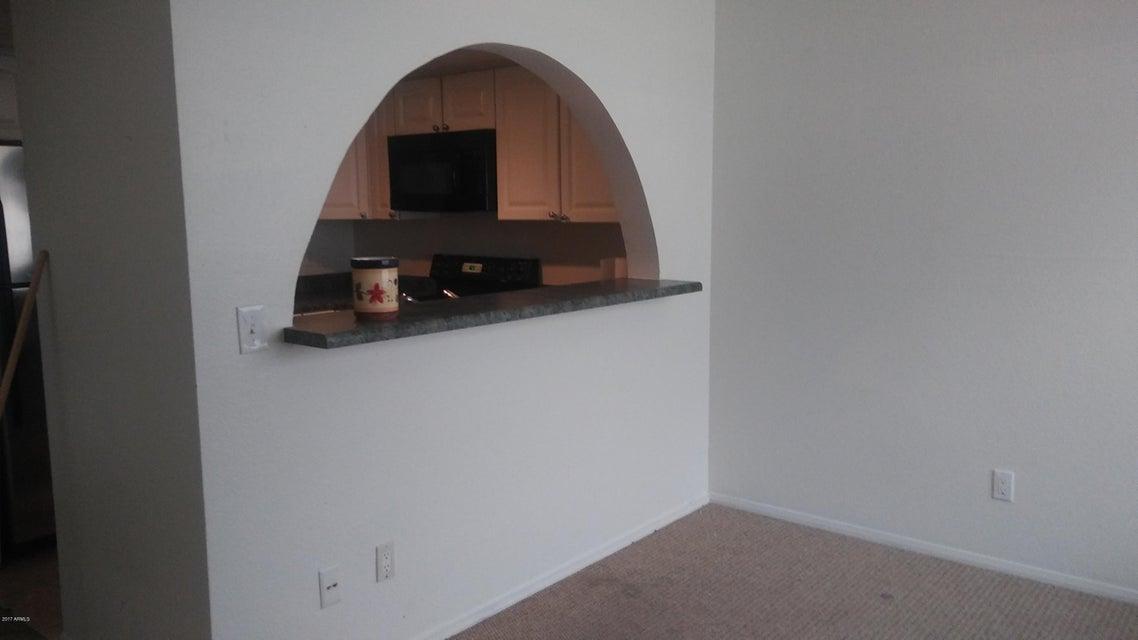 1328 S MITCHELL Drive Tempe, AZ 85281 - MLS #: 5615553