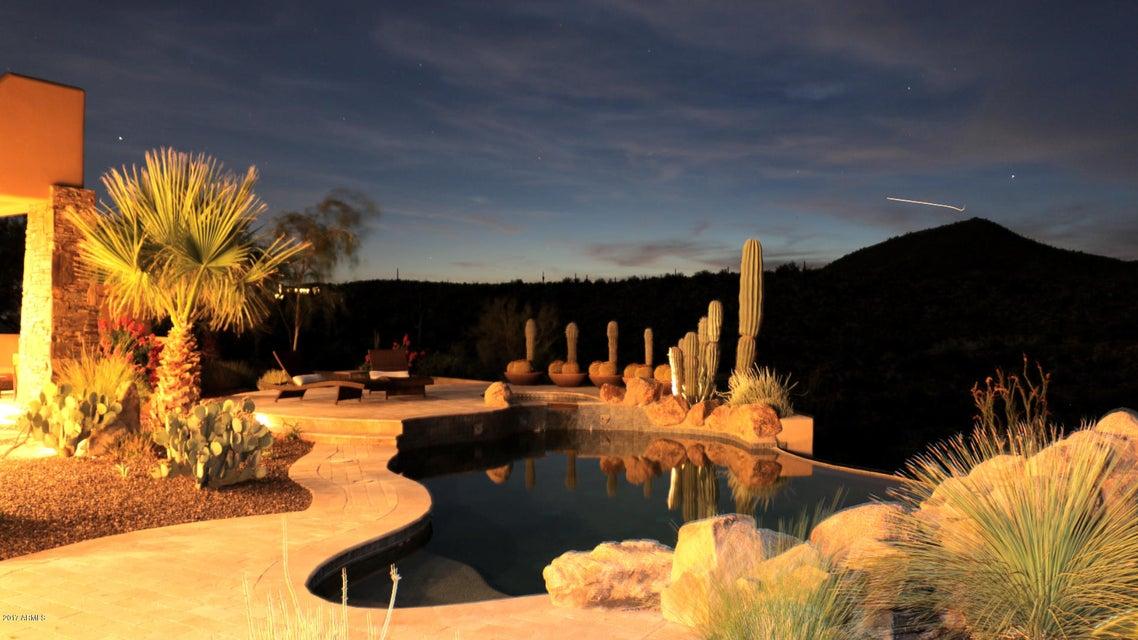 MLS 5615676 8390 E CORONADO Trail, Carefree, AZ 85377 Carefree AZ Eco-Friendly